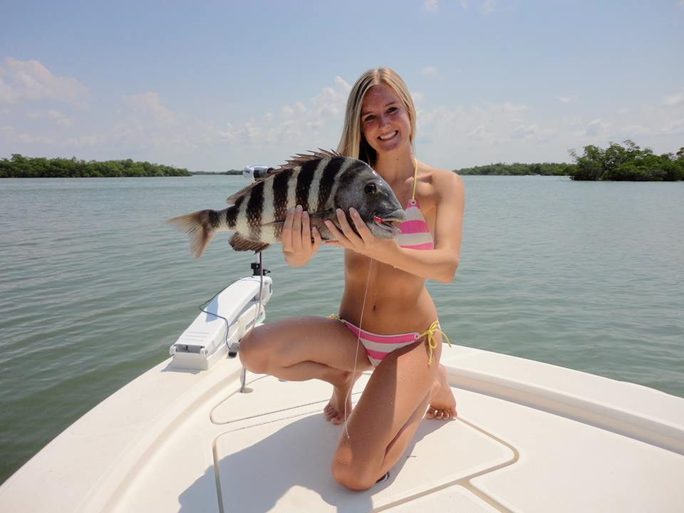 What Kind Of Fish Can You Catch In Virginia Beach