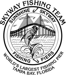 SkywayfishingSmall