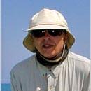Capt. Pat Damico