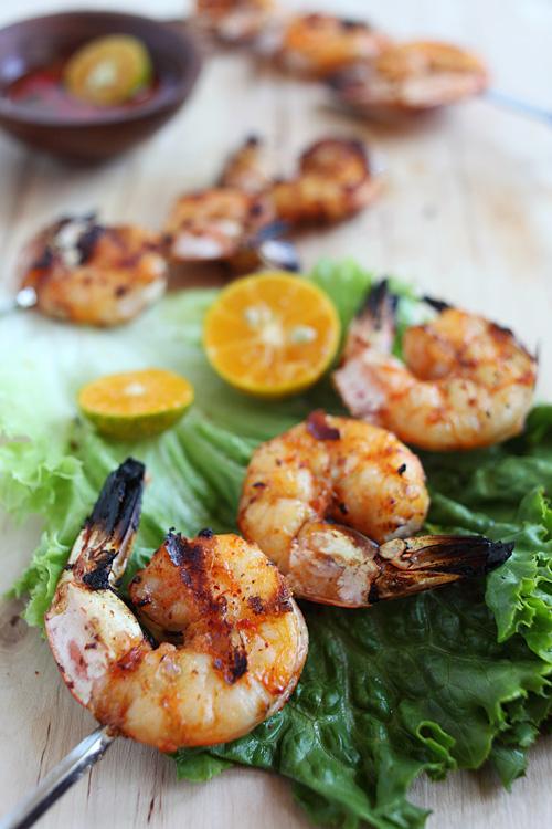 lemongrass_shrimp3