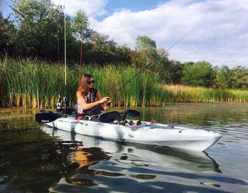 April 2017 florida kayak fishing forecast capmel for 2017 fishing kayaks